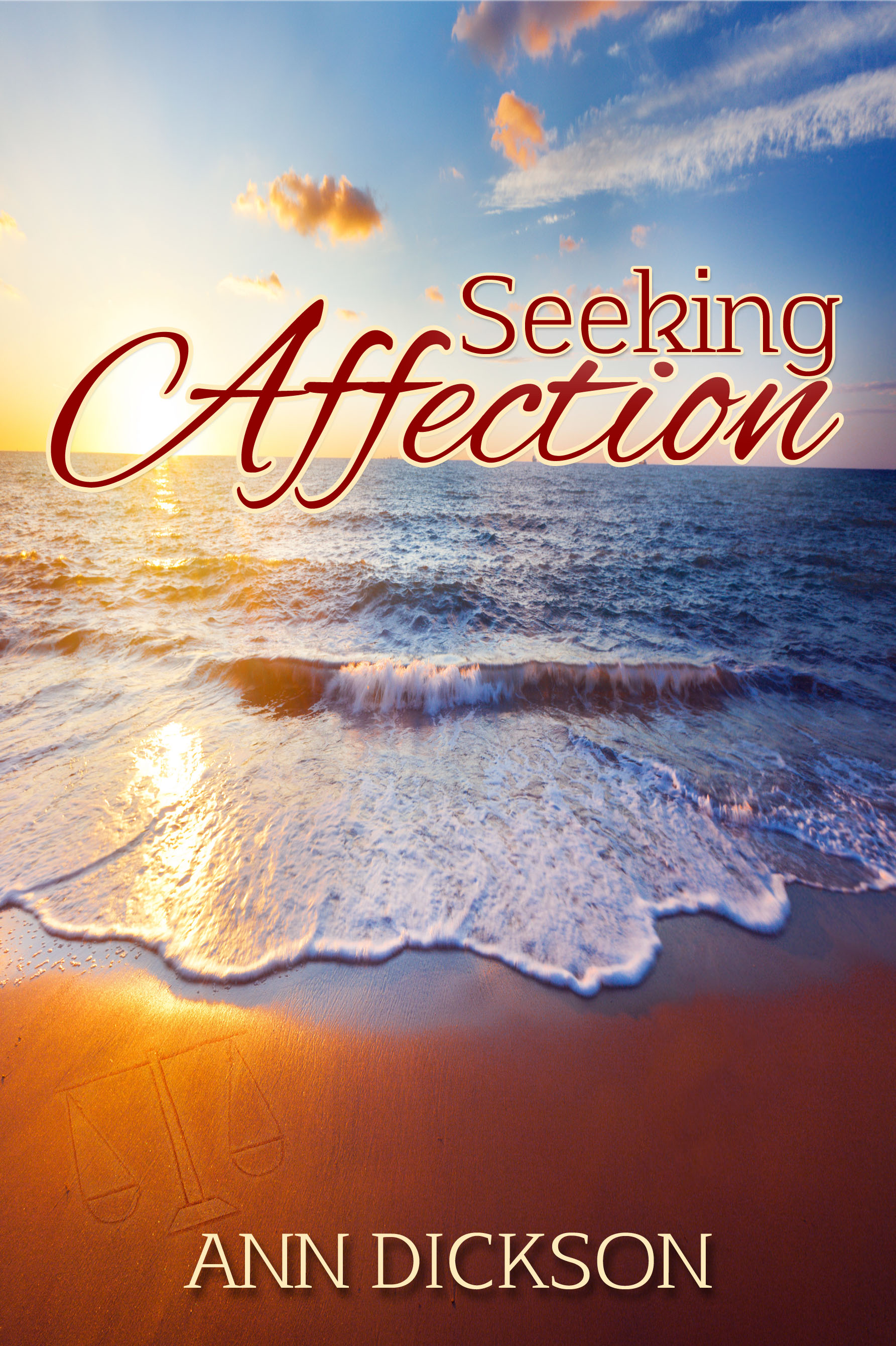 SeekingAffection