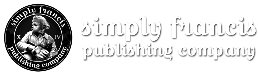simply francis publishing company